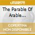THE PARABLE OF ARABLE LAND/GOD BLESS THE