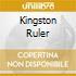 KINGSTON RULER