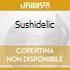 SUSHIDELIC