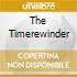 THE TIMEREWINDER