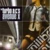 A.C.'s Turbo - Avenue X