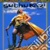 Arosi Suthukazi - Ubuntu