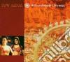 Don Shiva - Bollywood Lounge