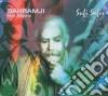Bahramji - Sufi Safir
