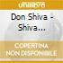 Don Shiva - Shiva Calling
