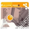 Jp-juice - Fukai Remixed