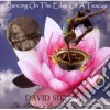 David Surkamp - Dancing On The Edge Of A Teacup