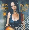 Joanna Connor Band - Rock And Roll Gipsy