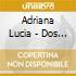 Adriana Lucia - Dos Rosas