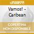 Vamos! - Caribean