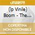 (LP VINILE) BOOM - THE SONICS TRIBUTE