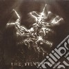 Lisa Gerrard - Silver Tree