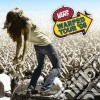 Warped Tour 2008 Compilation