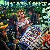 (LP VINILE) SEX, DRUGS & BILL MONROE