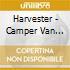 Harvester - Camper Van Landingham