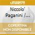 Paganini & Rolla - Italienische Duette Violi (2 Cd)