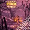 Mediavolo - A Secret Sound