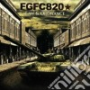 Fgfc820 - Law & Ordnance