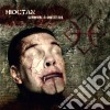 Hioctan - Under Control