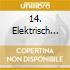 14. ELEKTRISCH FESTIVAL