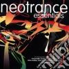 Artisti Vari - Neo Trance Essential