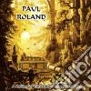 Paul Roland - A Cabinet Of Curiosities