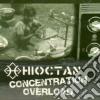 Hioctan - Concentration Overload