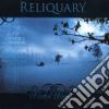 Reliquary - Winter World