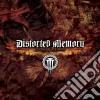 Distorted Memory - Burning Heaven