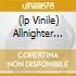 (LP VINILE) ALLNIGHTER VOL.5