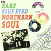 (LP VINILE) RARE, BLUE EYED & NORTHERN SOUL