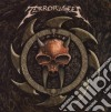 Terrorwheel - Rhythm'n'murder