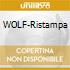 WOLF-Ristampa