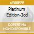 PLATINUM EDITION-3CD