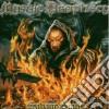 Mystic Prophecy - Savage Souls
