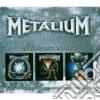 PLATINUM EDITION (BOX 3CD)