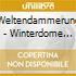CD - WINTERDOME - WELTENDAMMERUNG