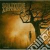 Solitude Aeternus - Alone