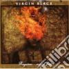 Virgin Black - Requiem: Mezzo Forte
