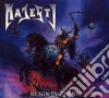 REIGN IN GLORY/HELLFORCES