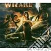 Wizard - Goochan