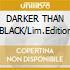 DARKER THAN BLACK/Lim.Edition