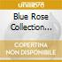 BLUE ROSE COLLECTION VOL.8