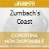 ZUMBACH'S COAST