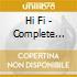 Hi Fi - Complete Works