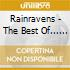 Rainravens - The Best Of... (Cd+Dvd)