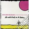 (LP VINILE) IS NOT AS BAD AS IT LOOKS - LP + CD