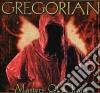 Gregorian - Masters Of Chant #01