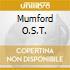Mumford O.S.T.