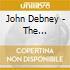 John Debney - The Emperor's new Groove
